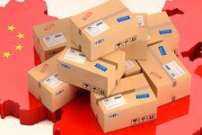 AliExpress ужесточил правила доставки в Украину