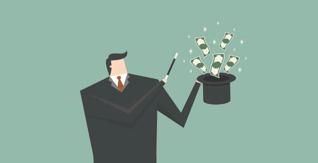 ПриватБанк увеличил кредитный лимит