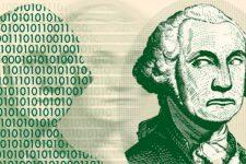 Цифровые валюты не могут существовать без регулирования — Банк Канады