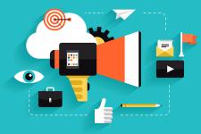 О трендах digital-маркетинга для малого бизнеса в 2017 году