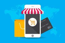 Электронная коммерция в Германии: итоги и прогнозы