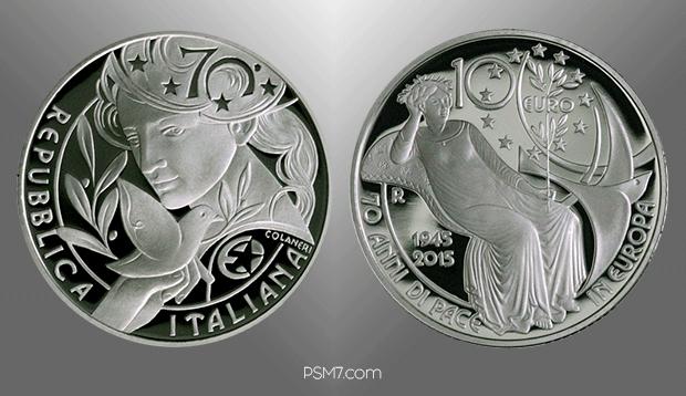 evrocoinland-70