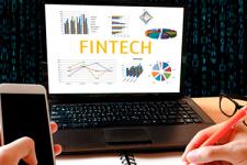 От А до Z: Справочник финансовых провайдеров и финтех-стартапов