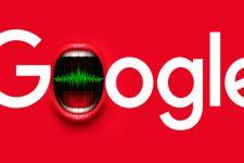 Корпорация Google всерьез занялась цифровыми платежами