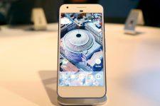 Голосовой помощник Google будет на всех смартфонах на ОС Android