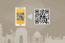 На пути к безналичному обществу: в Индии запустили новый платежный сервис