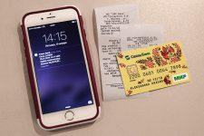 Долой SMS-пароли: в РФ переходят на новые стандарты e-commerce