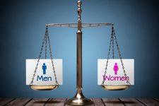 Мужчины vs женщины: гендерные тренды электронной коммерции
