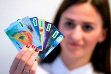 Российские платежные карты МИР лишились базовой защиты
