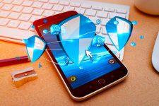 Онлайн-фрод: как защитить свой бизнес в сети от мошенников?