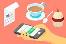 Виртуальная кредитка: в одной из европейских стран запускают новый сервис