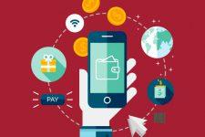 MWC-2017: Количество пользователей мобильных денег достигло полмиллиарда