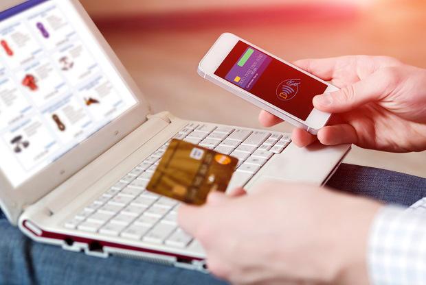 Мобильные кошельки программы лояльности