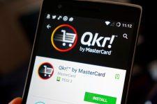 Mastercard на MWC-2017: новые страны и перспективные партнеры