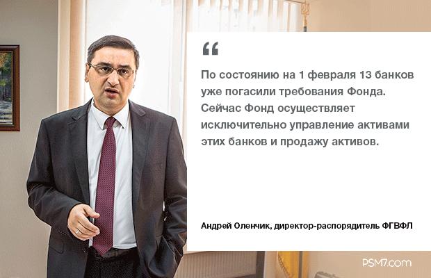 акции инвест сервис стоимость О стоимости и возможных способах продажи акций ОАО  Инвест.