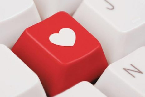 online-love