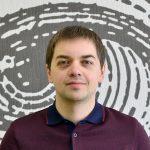 Финтех и банки — кто кого? Интервью с Александром Овчаруком, экспертом цифрового банкинга