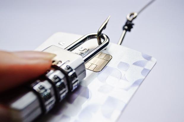 Как защитить интернет-платежи