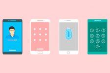 Потребители стали больше доверять мобильным кошелькам