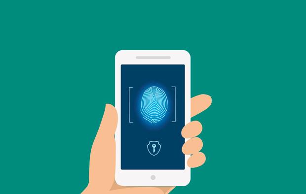 Будущее биометрических платежей