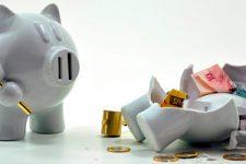НБУ назвал самые прибыльные и убыточные банки Украины