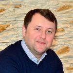 «Мы стремимся упростить людям жизнь. В два клика» — Святослав Комаха, CEO Portmone.com