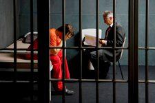 Украинца приговорили к 41 месяцу лишения свободы за кибермошенничество