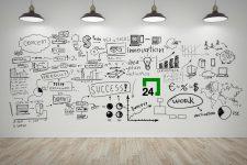 Новая IT-стратегия Привата: что ждет ПриватМаркет и Приват24