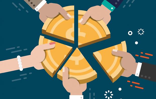 Германский Commerzbank заблокировал 17млневро «ПриватБанка»