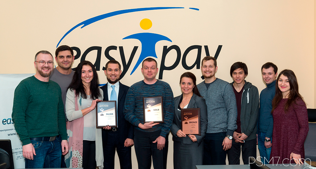psm-award-easypay