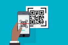 Вместо M-PESA: Mastercard запускает в Кении новый кошелек