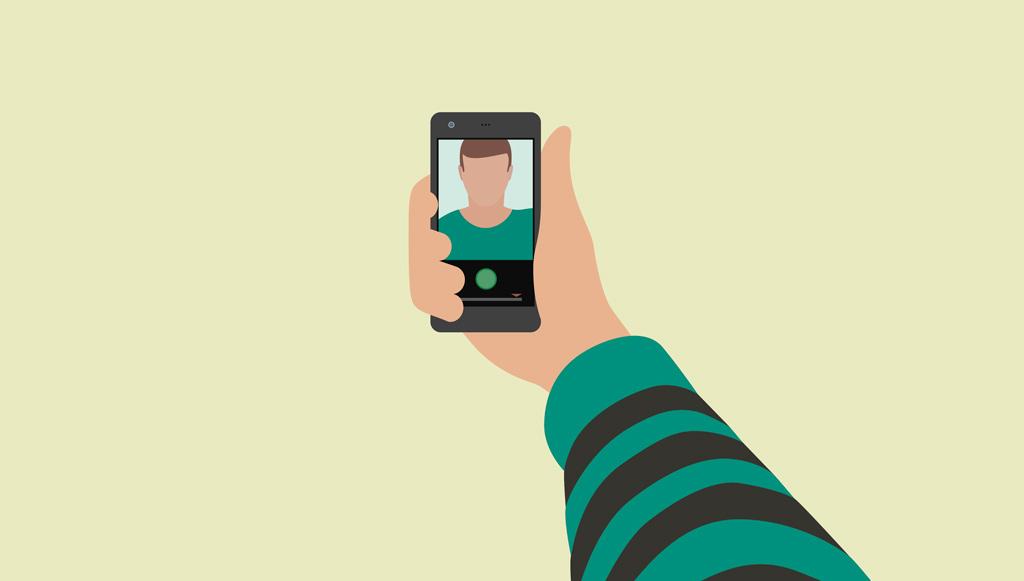 Mastercard биометрические платежи