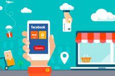 Лидеры лайков: рейтинг украинских интернет-магазинов в Facebook