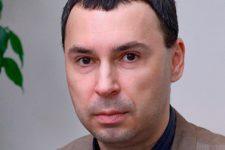 О важности блокчейн, перспективах киберспорта и будущем банков: интервью с Сергеем Скабелкиным