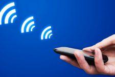 Первая в мире пластиковая NFC-метка: возможности для технологии NFC