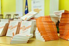 Киев превращается в центр развития стартапов