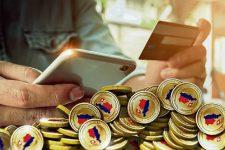 В Швейцарии появится еще одна локальная цифровая валюта
