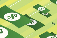 Телеграф, SWIFT, Ripple: как технологии меняют денежные переводы