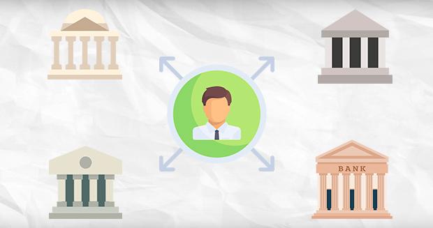 помогу оформить кредит с плохой кредитной историей астана
