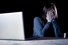 Сотня в день: все больше украинцев ежедневно становятся жертвами кибератак