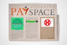 ТОП-5 новостей недели: конкурент Приват24 и доставка по Bluetooth