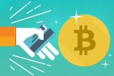 Как купить Bitcoin в Украине: подборка сервисов от экспертов