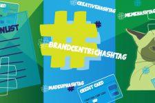Пользователи соцсетей диктуют моду в платежах — исследование Mastercard