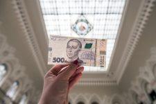 ФГВФЛ гарантирует лишь 40% вкладов физлиц в российских банках