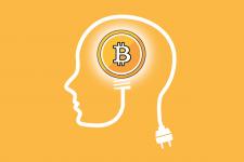 ТЕСТ: Что вы знаете о Bitcoin?