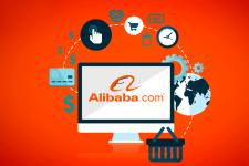 Alibaba, ZTE и другие компании создадут блокчейн-фреймворк для IoT