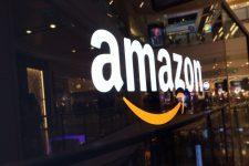 Amazon приобретет крупнейшего онлайн-ритейлера на Среднем Востоке