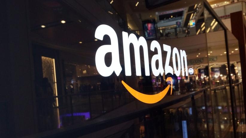Amazon приобретет крупнейшего онлайн-ритейлера на Среднем Востоке (видео)