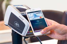 Все хотят Apple Pay: сервис заручился поддержкой банков Тайваня