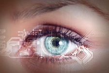Пароли или биометрия: европейцы сделали свой выбор